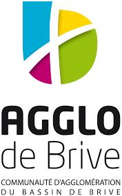 AGGLO BRIVE