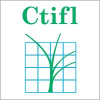 CTIFL