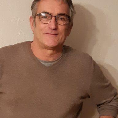 Jean-Michel CABOTIN